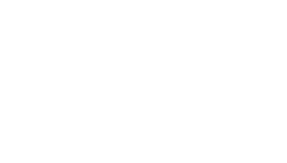 pizza slogan
